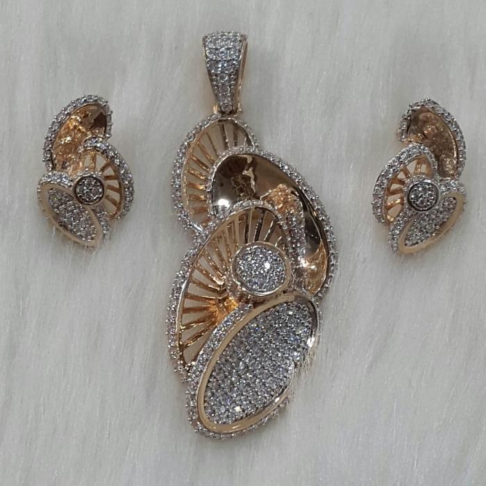 Diamong Ring